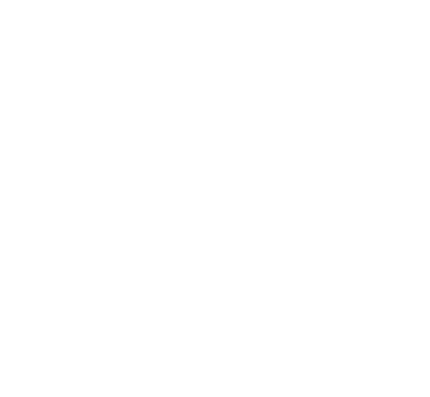 the wittenberg seal